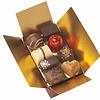 Valentino Chocolatier Ballotin 250g