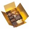 Valentino Chocolatier Ballotin 125g