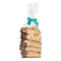 Ambachtelijke Bokkenpootjes - Melkchocolade & Hazelnoot