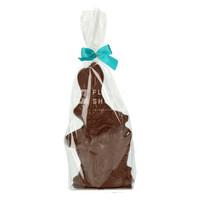 Lapin de Pâques - Chocolat au lait 150g