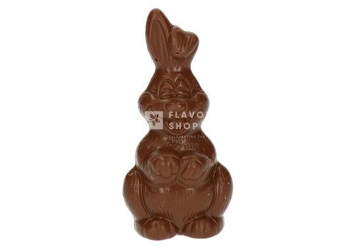 Valentino Chocolatier Paashaas - Melkchocolade 50 g