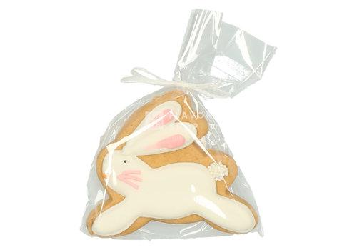 Biscuit - Lapin bondissant