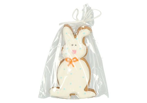 Biscuit - Lapin debout