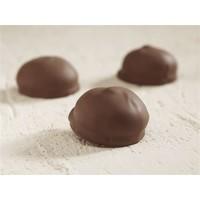 8 Ambachtelijke chocoladezoenen Melkchocolade - 300g