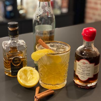 Peniciline cocktail
