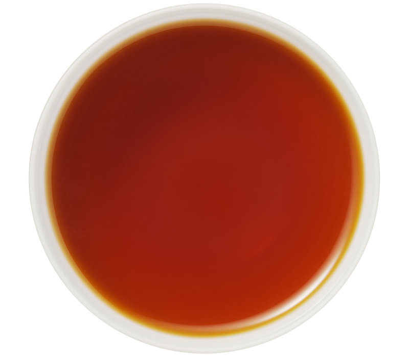 Thé English Breakfast - Pure Flavor Thé 95 g
