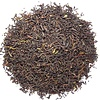Pure Flavor English Breakfast Thee - Pure Flavor Thee 100 g