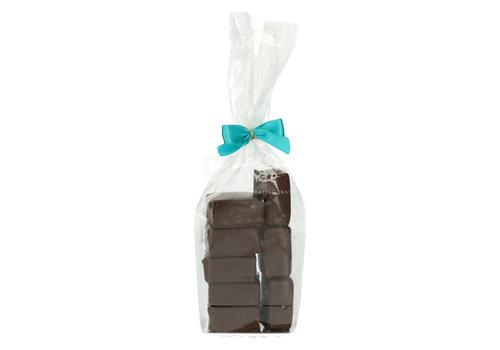Spek met chocolade - 200g