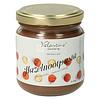Valentino Chocolatier Tartinade aux noisettes