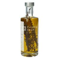 Huile d'olive aux Herbes de Provence 25 cl