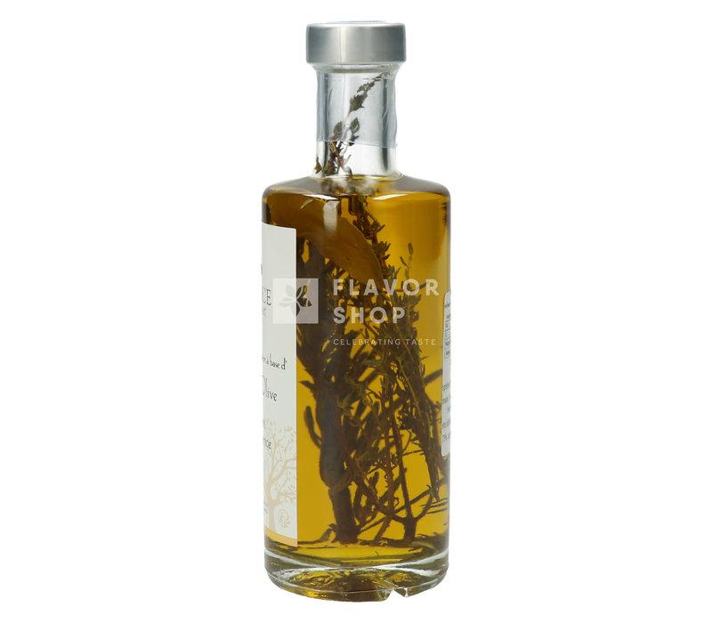 Olijfolie Herbes de Provence 25 cl