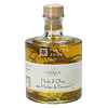 Catrice Gourmet Huile d'olive aux Herbes de Provence 25 cl en bouteille empilable