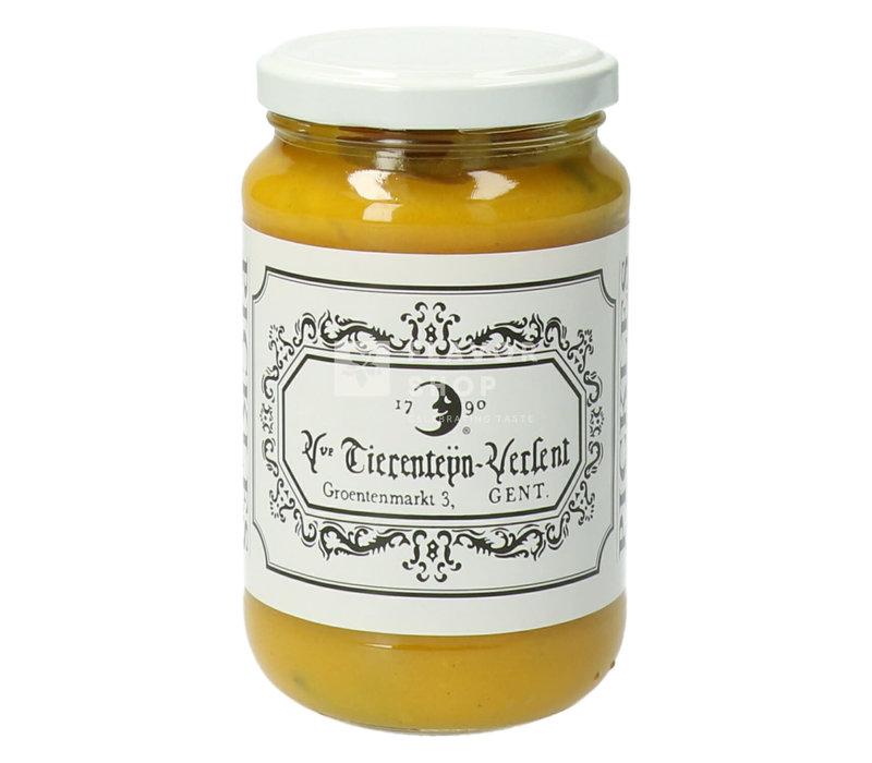 Pickles Tierenteyn