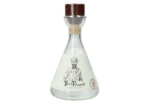 Bon Vivant Spirits Bon Vivant Gin