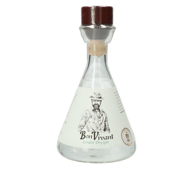 Bon Vivant Gin