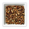 Pure Flavor Caramelized Nuts Nr 278 Pure Flavor infusie 95 g