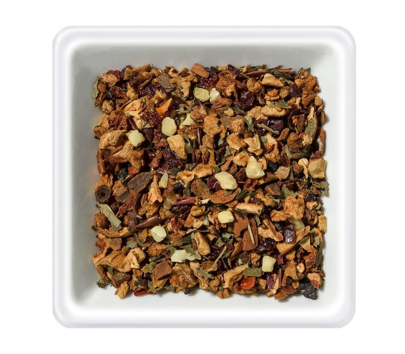 Caramelized Nuts Nr 278 Pure Flavor infusie 95 g