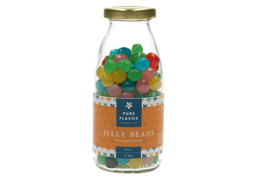 Pure Flavor Jelly Beans