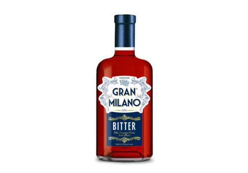 Gran Milano Bitter