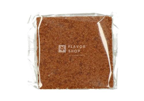 Pure Flavor Gevulde speculaas