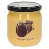 Het Geel Genot Avocat Traditionnel 425ml - Het Geel Genot
