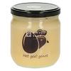 Het Geel Genot Avocat à la Banane 425 ml EDITION LIMITEE - Het Geel Genot