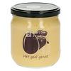 Het Geel Genot Avocat au Limoncello 425ml
