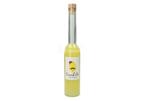 Het Geel Genot Limoncello 'Made in Ternat' 350ml