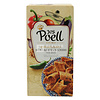 Jos Poell Crackers bouclés mexicains