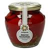 Pelagonia Poivrons rouges rôtis