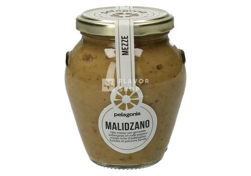 Pelagonia Malidzano