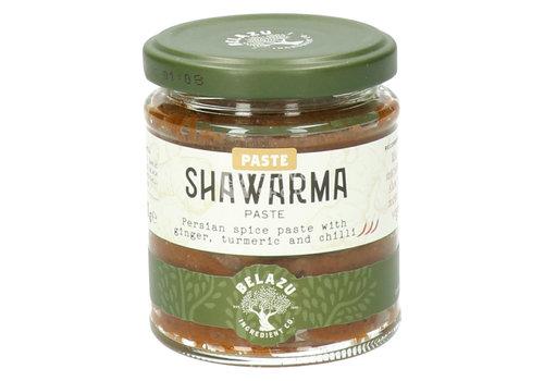 Belazu Shawarma Kruidenpasta