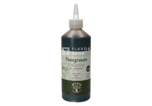 Belazu Granaatappel Melasse 500 ml
