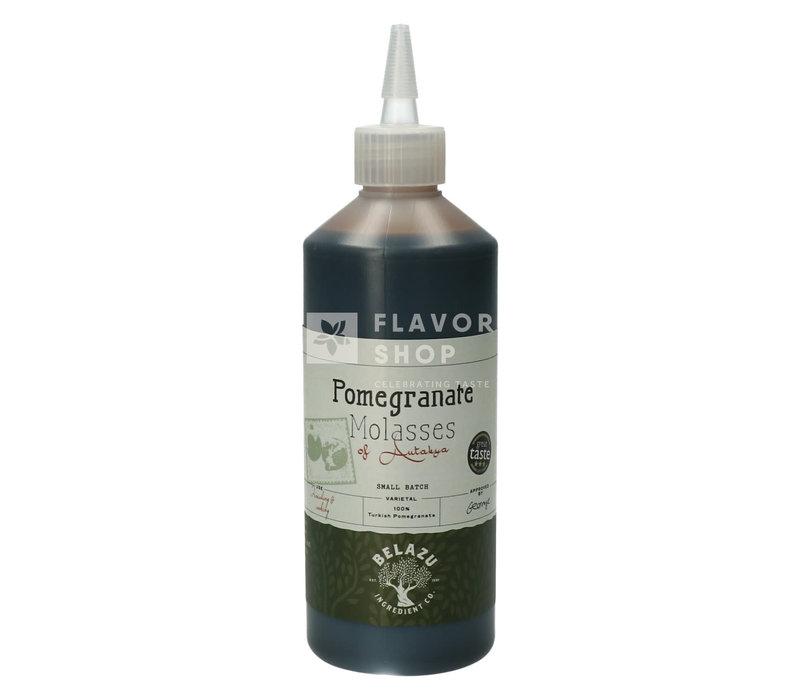 Granaatappel Melasse 500 ml