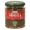Belazu Oak Smoked Paprika pesto