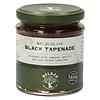 Belazu Tapenade d'olives noires