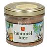 De Veurn' Ambachtse paté à la bière Hommel