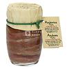 Rustichella d'Abruzzo Ansjovis op extra vierge olijfolie 90g