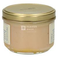 Bloc van Foie gras 200 g