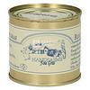 Bloc van Foie gras 100g
