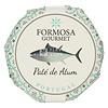 Formosa Paté de Atum (thon)