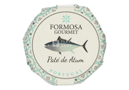 Formosa Paté de Atum (tonijn)