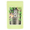 Matcha Thee voor koken Bio - zakje 100 g