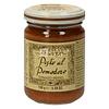La Favorita Pesto al Pomodoro