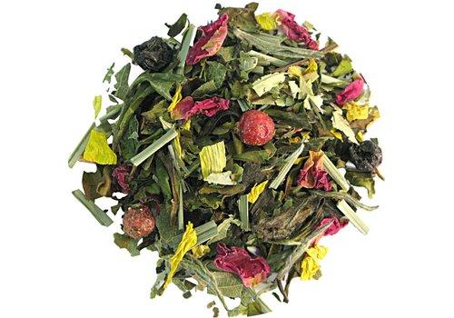 Pure Flavor Kirr Royal - Thé Pure Flavor 30 g