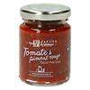 Rue Traversette Trempette Tomate & piment rouge façon harissa