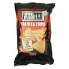 Wanted Tortilla Chips Chili Medium Hot