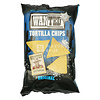 Wanted Tortilla Chips au Sel