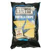 Wanted Tortilla Chips Salt