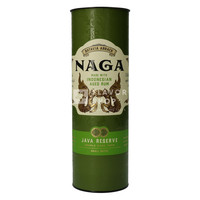 Naga Rum Double Cask Aged - Small Batch